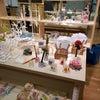 ということで、神戸阪急百貨店の催事がスタートしました!の画像