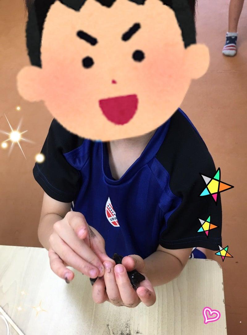 o1080146414806655022 - ♪8月19日toiro新吉田♪