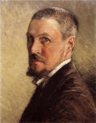 世界メディア・ニュースとモバイル・マネーフランスの画家ギュスターブ・カイユボットが生まれた。