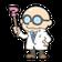 花丸の研究所(2020/3/1)花ラボ-189