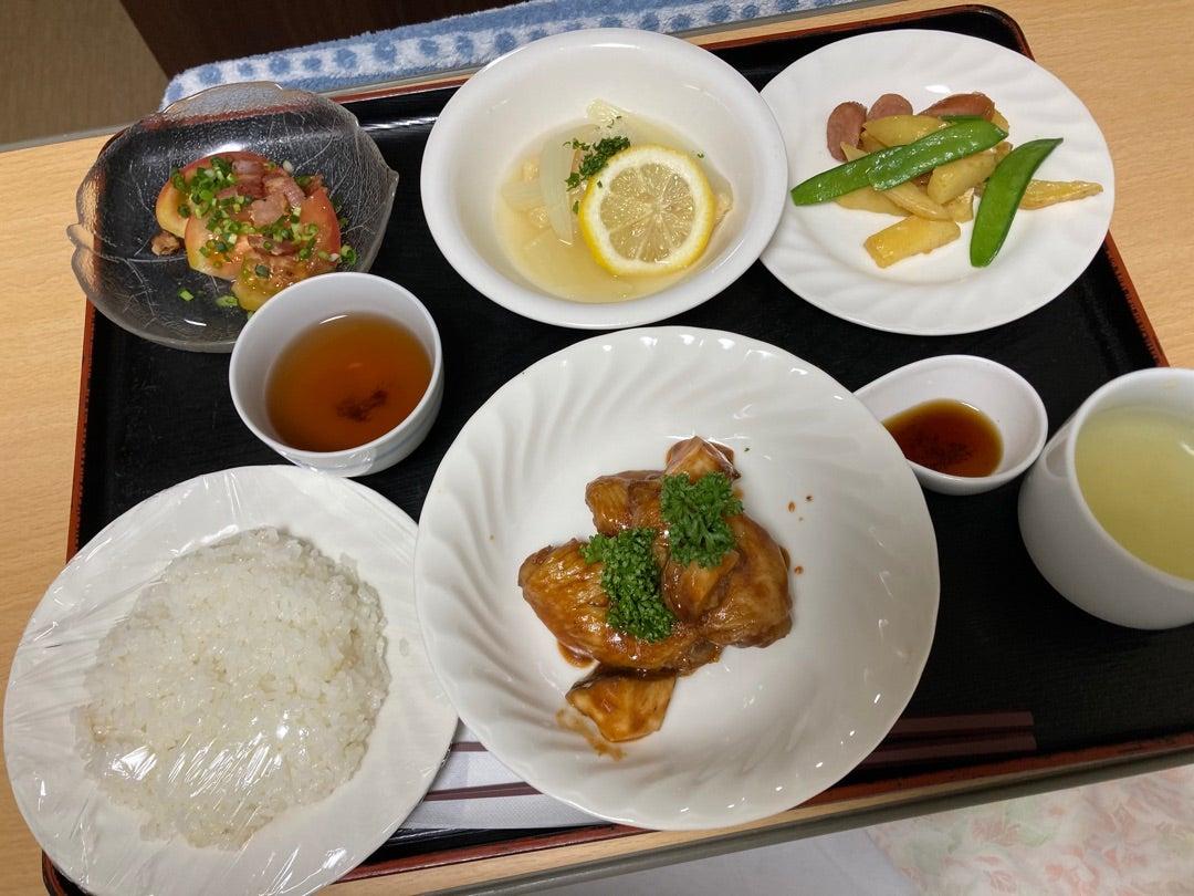 横川 レディース クリニック 横川レディースクリニックの口コミ・評判(27件)
