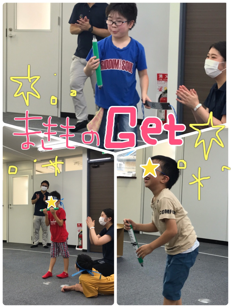 o1080144014806977658 - ⭐️8月19日(水)toiro武蔵小杉vol.13⭐️