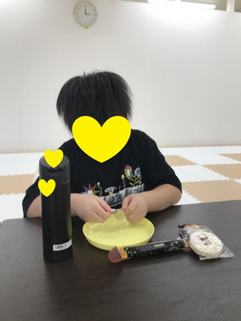 o3024403214806983582 - 8月17日(月)☆toiro仲町台☆ 輪投げイベント