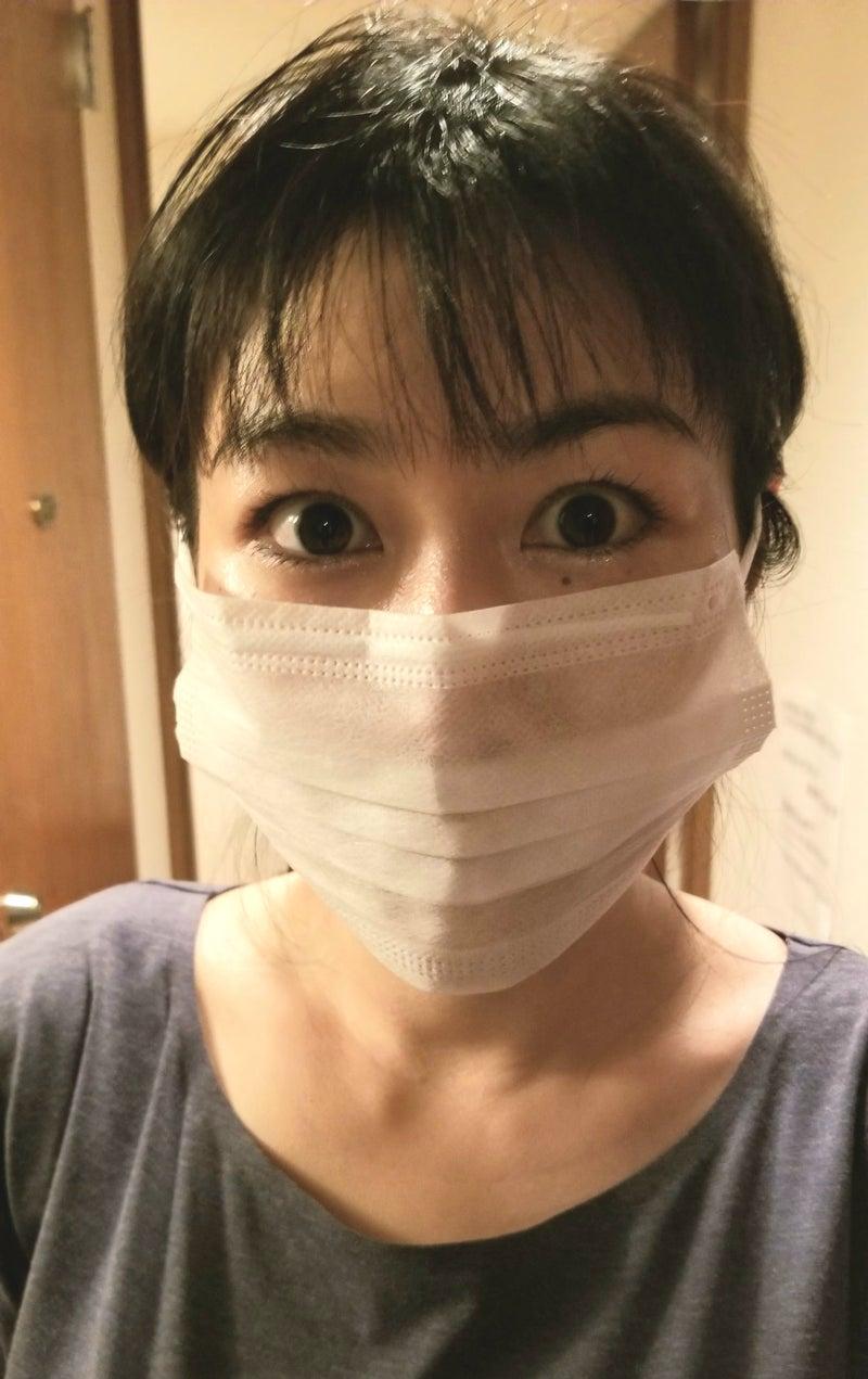 濃く なる ほう れい 線 マスク