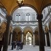 ローマ13日目②フィレンツェ観光の画像