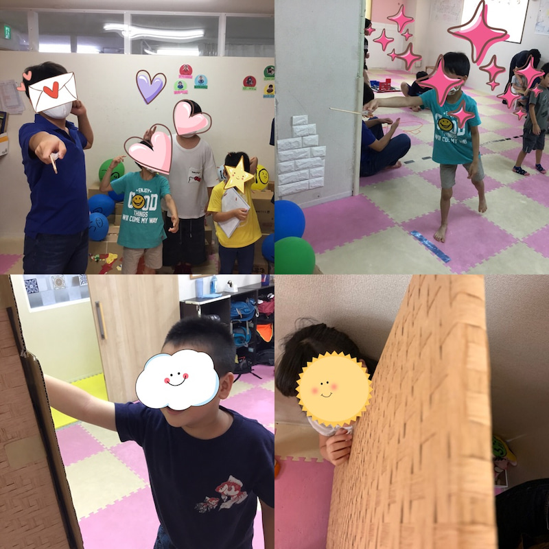 o1080108014807189758 - ♪8月14日(金)♪toiro戸塚