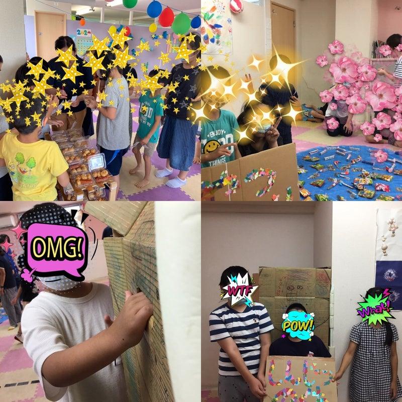 o1080108014807180028 - ♪8月14日(金)♪toiro戸塚