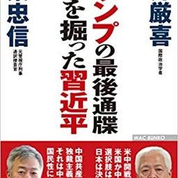 画像 日本の入国規制は緩すぎる! の記事より 2つ目