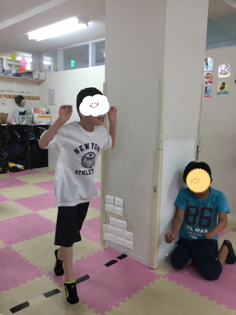 o1080144014807609757 - ♪8月20(木)♪toiro戸塚