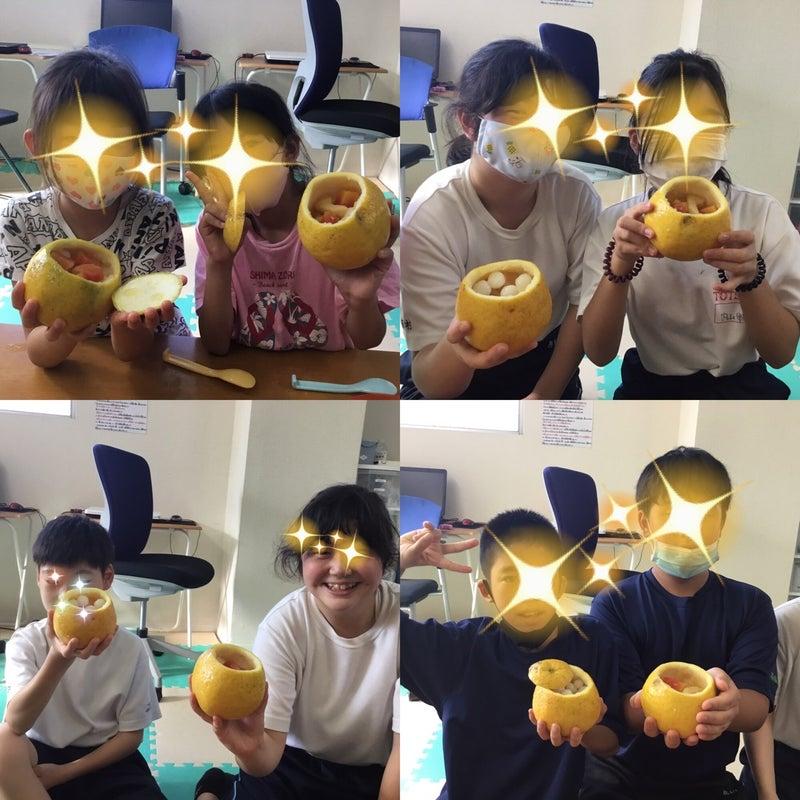o1080108014807615455 - ♪8月20日(木)♪toiro戸塚