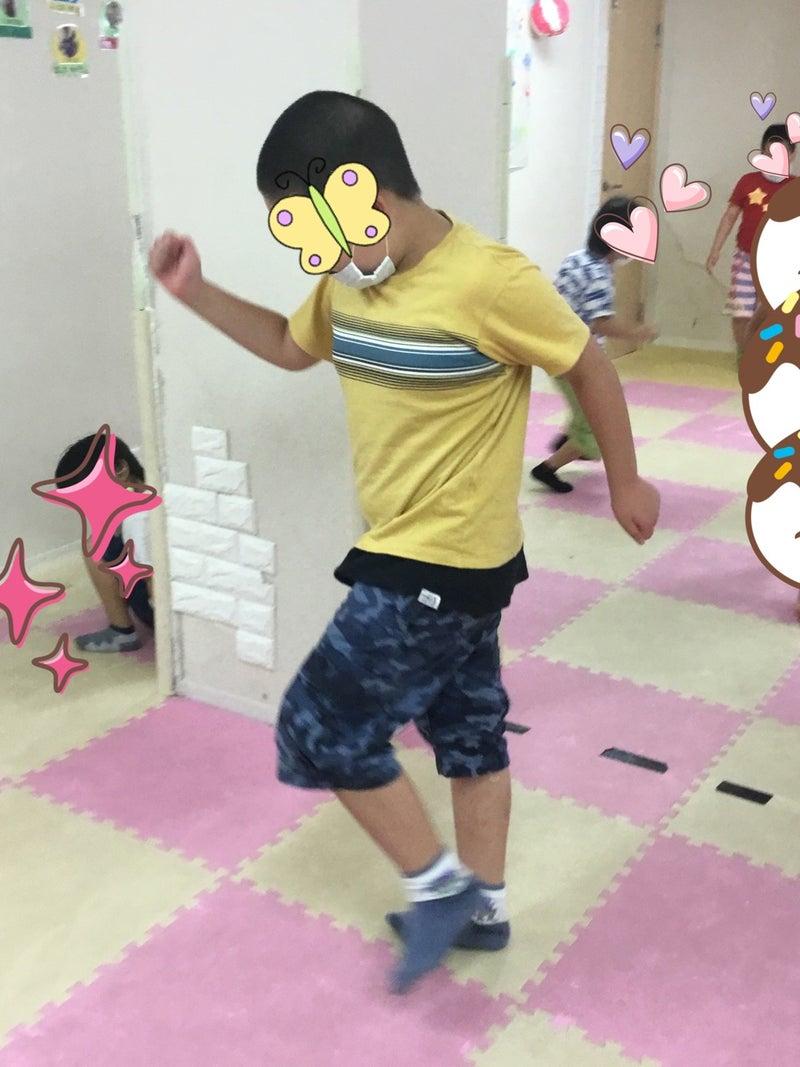 o1080144014807609746 - ♪8月20(木)♪toiro戸塚