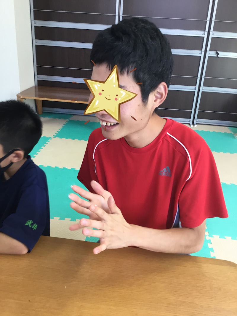 o1080144014807615385 - ♪8月20日(木)♪toiro戸塚