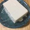 豆腐!の画像