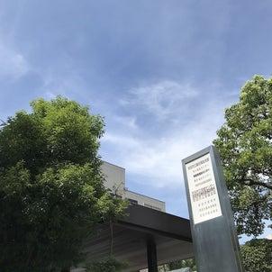 吹田市乳幼児健診に出務しました!暑かった!の画像