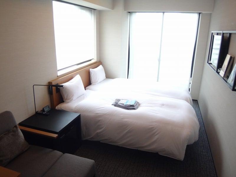 ライト 名古屋 ホテル ランプ ブックス