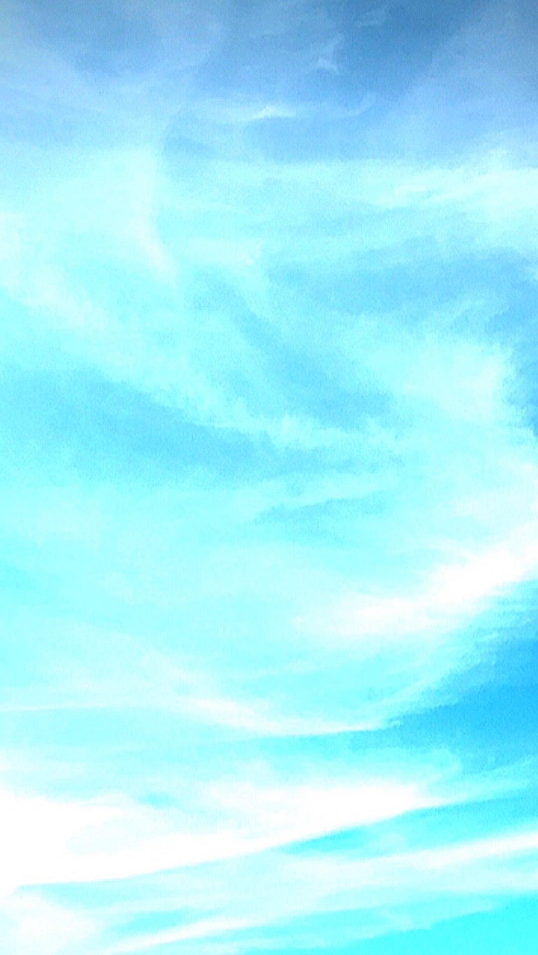 THE 夏!!:大善