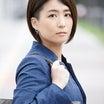 美育学園 kagurazaka  Nishimura Yoshimi (にしむら よしみ)ご紹介