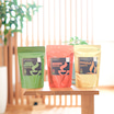美容と健康の為にとっても美味しいお茶。エンビロン 「オーガニックルイボスティー」