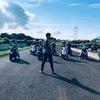 8月の岩井GPの画像