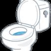 【なんのためのダイエット?】を考えよう!〜トイレの中で、ふと感じた超大切な思考
