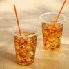 まだまだ暑い~!冷たい飲み物に★プラスチックカップ★の画像