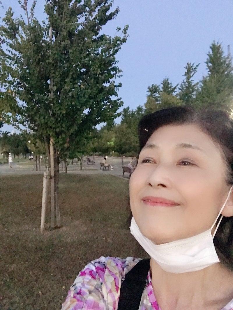 変わった〜❗️ | 沢田亜矢子オフィシャルブログ Powered by Ameba