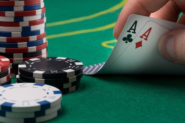 Daftar Poker Online Terpercaya Yang Tepat Daftar Situs Agen Judi Poker Qq Domino Online Terpercaya Dan Terbaik 2020