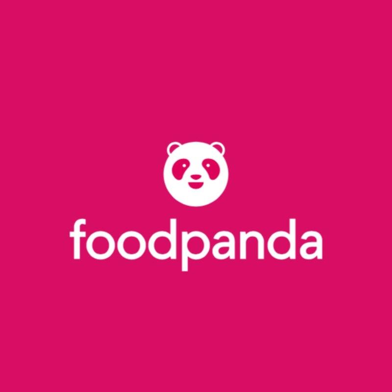 パンダ フード