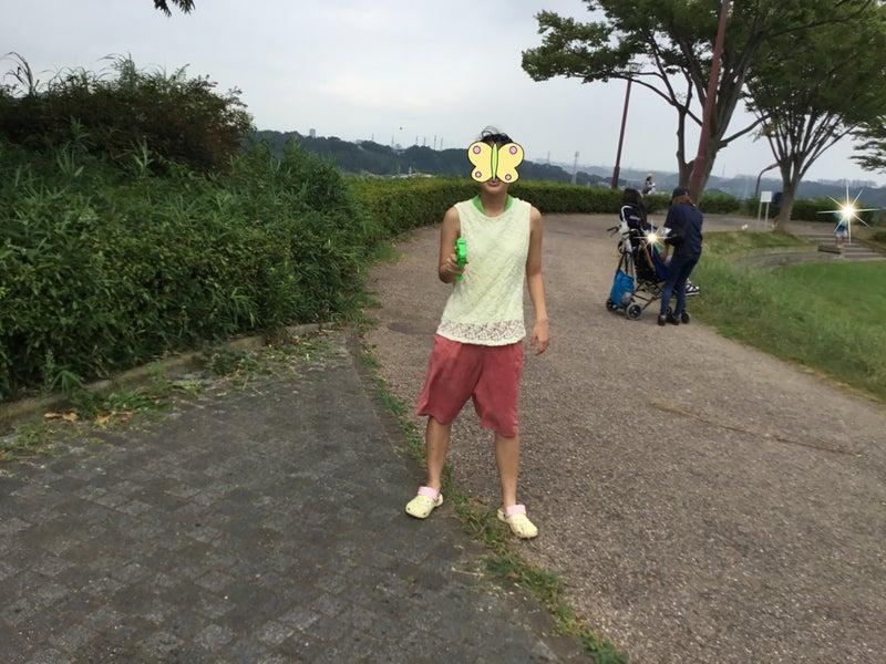 o1080081014809492227 - ♪8月23日(日)♪toiro戸塚