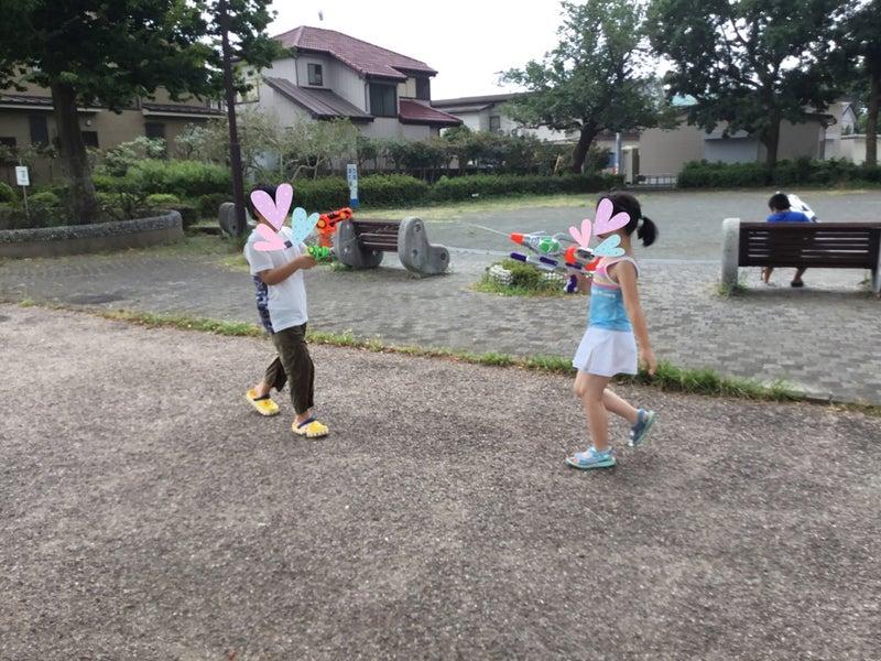 o1080081014809492212 - ♪8月23日(日)♪toiro戸塚
