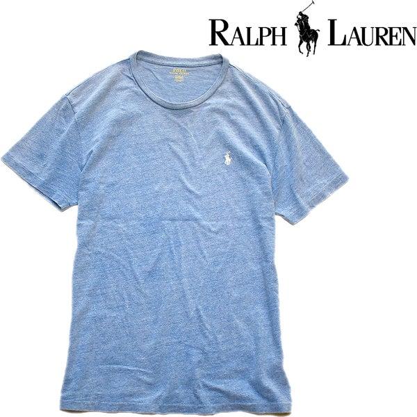 ラルフローレンPOLOポニーTシャツ古着屋カチカチ