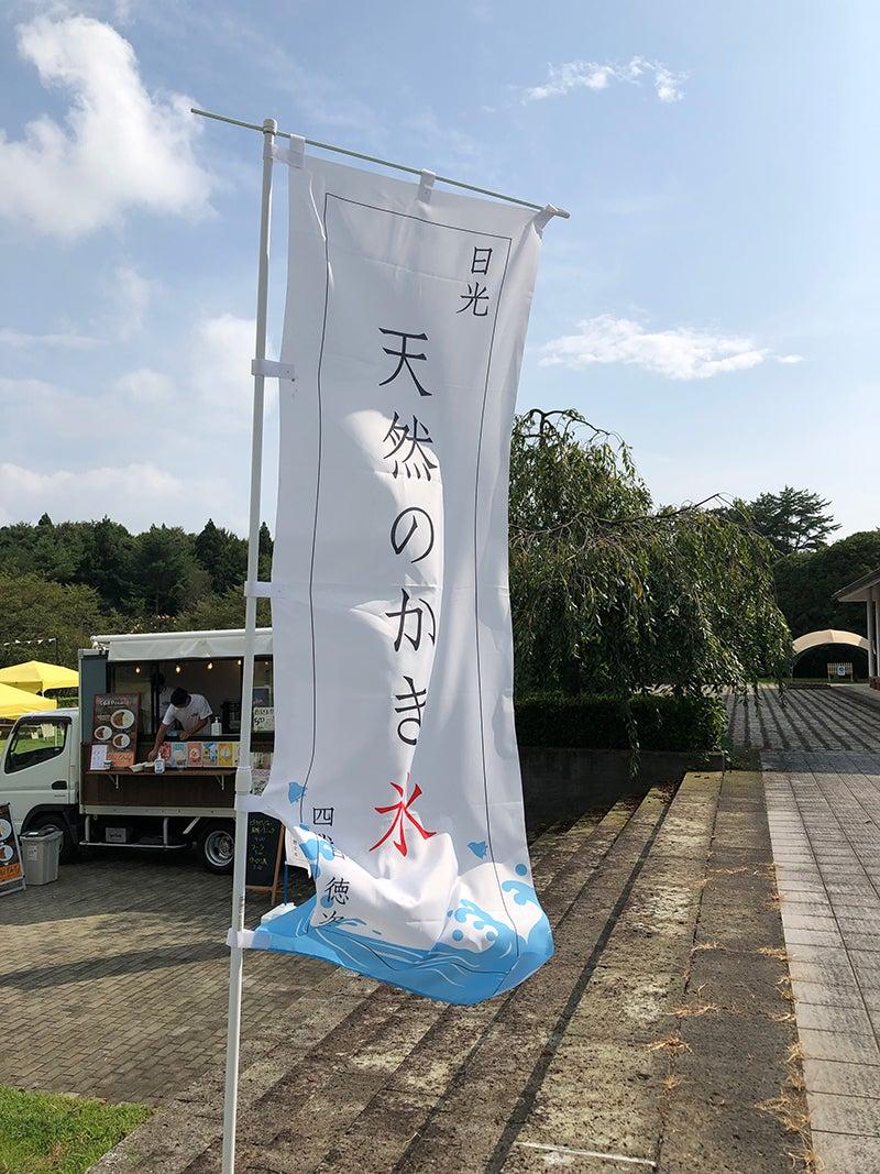 駅 かね た の ざわ 栃木 道