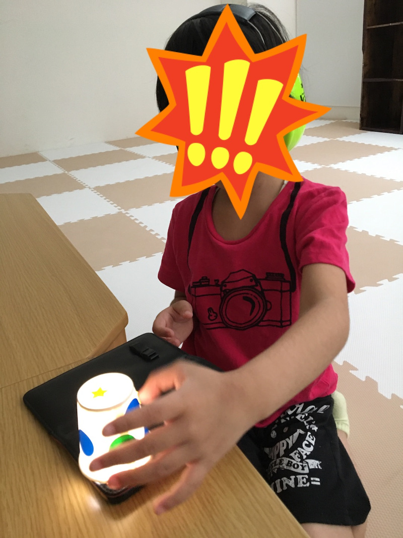 o1080144014809642786 - 8月21日(金)◇toiro青葉台