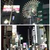 新札幌ツアーの画像