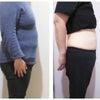 4ヶ月で8kg痩せた水の飲み方の画像