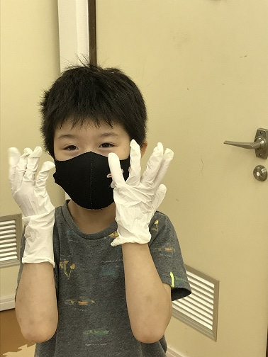 o0378050414809908875 - 8月24日(月)toiro武蔵小杉vol.14