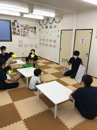 o0378050414809907574 - 8月24日(月)toiro武蔵小杉vol.14