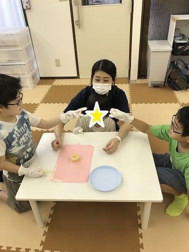 o0378050414809912740 - 8月24日(月)toiro武蔵小杉vol.14