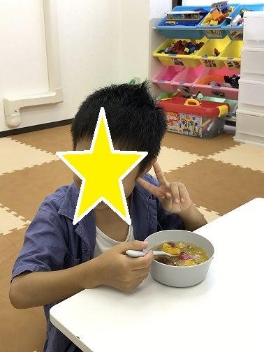 o0378050414809963625 - 8月24日(月)toiro武蔵小杉vol.14
