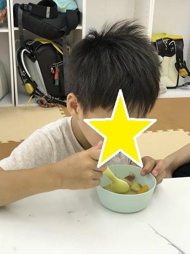 o0378050414809964659 - 8月24日(月)toiro武蔵小杉vol.14