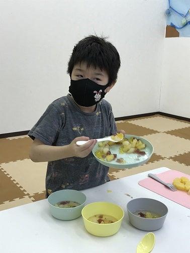 o0378050414809952095 - 8月24日(月)toiro武蔵小杉vol.14