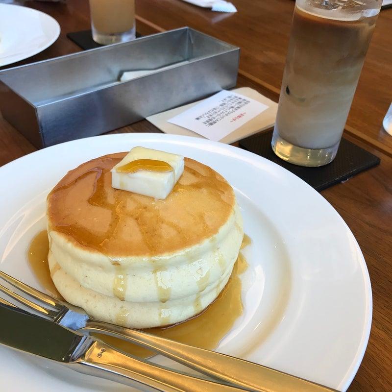 ケーキ 大江 の 郷 パン