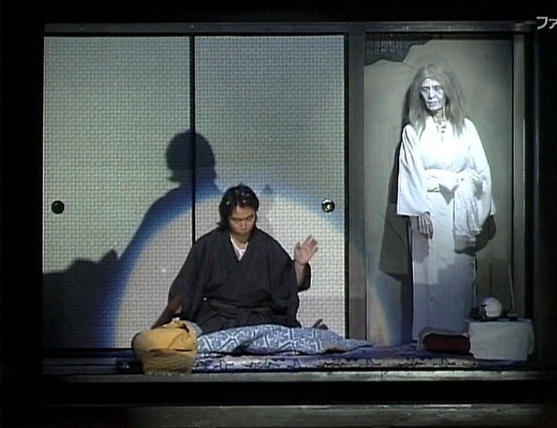 後ろ は 志村 と 志村けんさん死去 親交あった人たちから悲しみの声