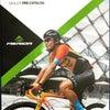 MERIDA 2021年モデルのご予約を開始の画像