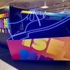ISETAN 靴博 2020レポートの画像