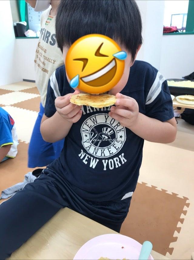o0640085414810119149 - toiro南林間 8月28日(金)