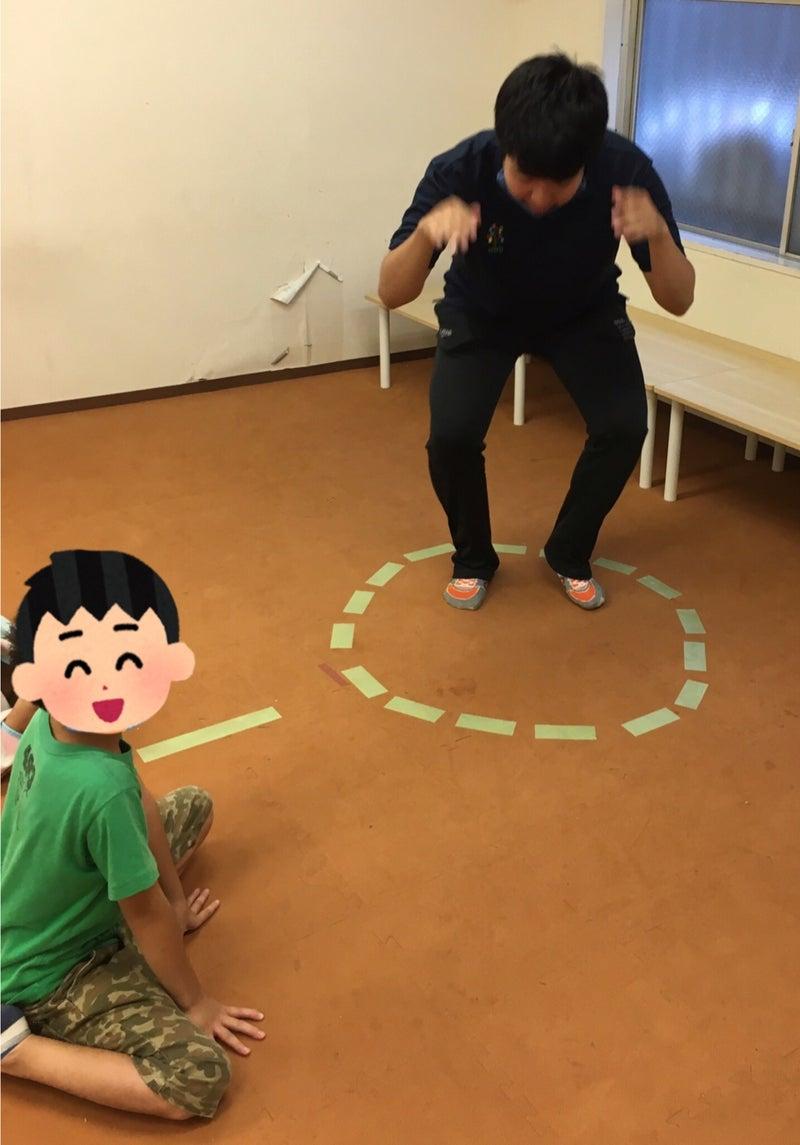 o1080154614810116793 - ♪8月26日(水)toiro新吉田♪