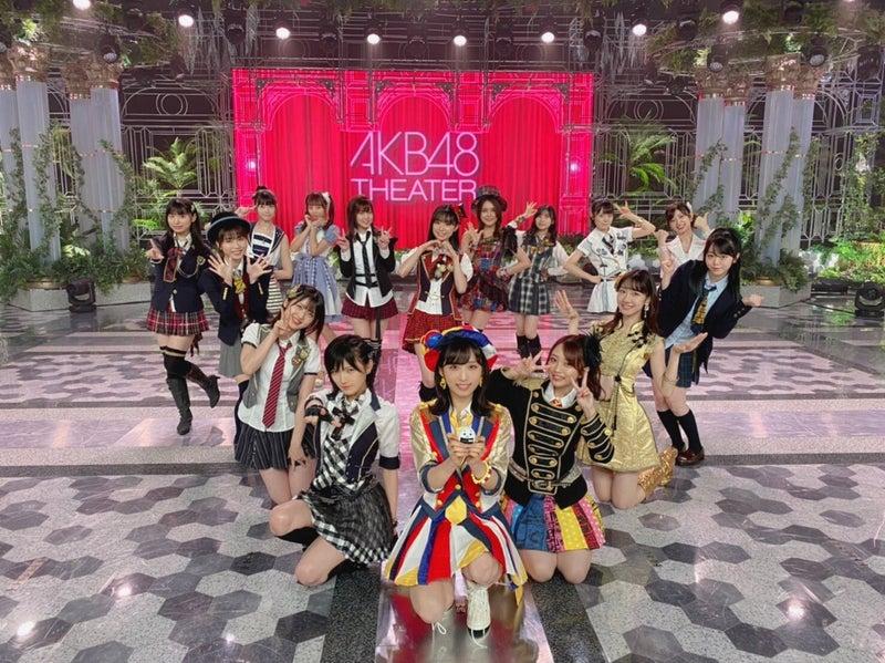 Akb48 Fns歌謡祭出演メンバー写真まとめ Akb48g 応援 Ddブログ