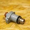 TAYAKA高性能インジェクターの噴射容量ラインナップ追加!シグナスX・BW'S125・マジェSの画像