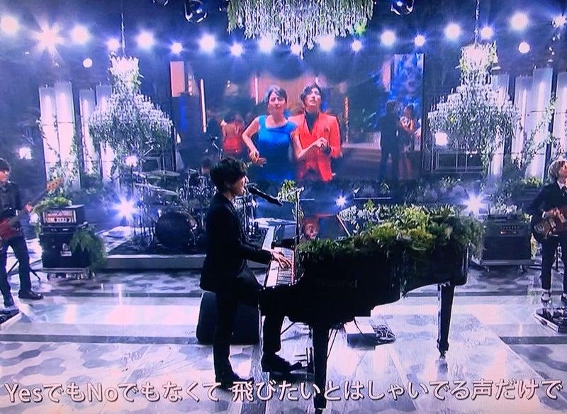 祭 三浦 歌謡 春 ダンス Fns 馬
